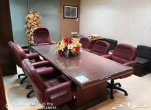 Office Furniture For Sale Tables Chairs Home Garden Best Prices In Saudi Arabia