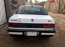 Used 2009 Peugeot 309 for sale at best price