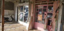 محل للايجار على شارع تجاري