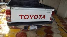بيكم فلاونزه رقم بغداد فول موصفات عنوان بغداد ماشية 60الف سيارة جديدة