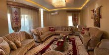neighborhood Benghazi city - 0 sqm house for sale
