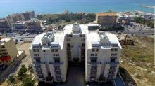 A place worth of living, sea view apartment for rent. call us!!
