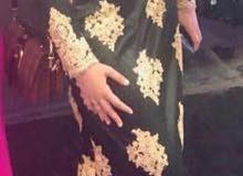 فستان سواريه ستان من السعوديه
