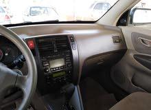 Used 2009 Tucson