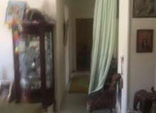 شقه 160متر+160متر رؤف شارع الخزان حدائق الاهرام