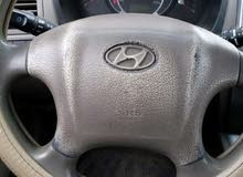 Used 2009 Hyundai Tucson for sale at best price