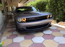 Automatic Used Dodge Challenger