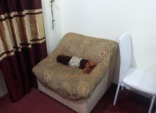 four persons sofa
