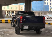 Best price! Hummer H3 2009 for sale