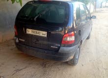 2004 Renault for sale