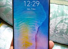 Huawei P30 PRO CRYSTAL (512GB)