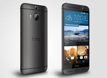 New HTC phone  for sale