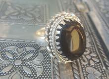 خاتم شفه العبد