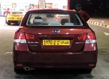 Best price! Subaru Legacy 2010 for sale