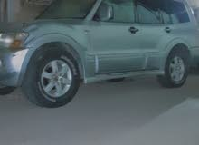 Used 2005 Mitsubishi Jeep for sale at best price