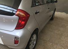 20,000 - 29,999 km Kia Picanto 2014 for sale