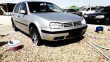 120,000 - 129,999 km mileage Volkswagen Golf for sale