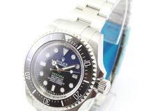 ساعة رولكس فيرست كوبي Rolex First Copy