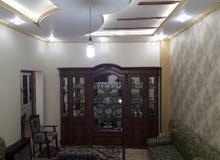 منزل في ابوسليم