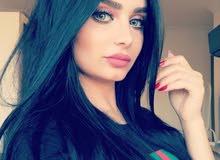 بنزلين لتقويه الشعر 3 في واحد  فد شي روعه امبولات وشانبو وتونر  لتقويه الشعر ومنع تساقط