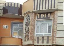 بيع دار محافظه  الموصل حي العربي