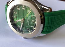 Patek Philippe ( Green ) Copy 1