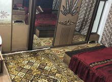 Villa for sale with 2 Bedrooms rooms - Baghdad city Abu Dshir