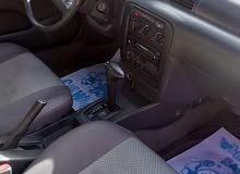 Used Nissan 1997