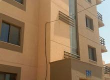 4 rooms 3 bathrooms apartment for sale in ZarqaMadinet El Sharq