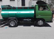 تنك ماء3م نقل داخل اربد والحصن تلفون 0795818838