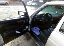 CL 300 1991 - Used Automatic transmission