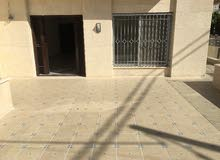apartment for rent in AmmanAirport Road - Nakheel Village