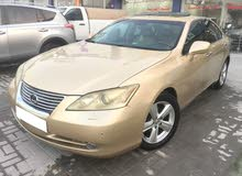 Lexus ES-350 2007 For Sale