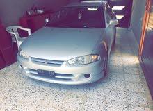 Mitsubishi Colt for sale in Al-Khums