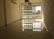 Brand New 2 B/R apartment in Azaibah
