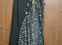 فستان سوريه
