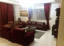Daheit Al Yasmeen apartment for rent with 3 rooms