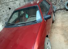 Hyundai Excel made in 1998 for sale