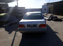 1999 Mercedes Benz C 200 for sale