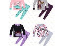 ملابس اطفال 001
