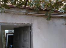 بيت طابقين للبيع في طبربور