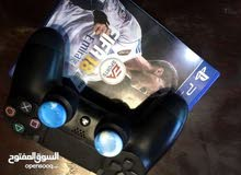 فيفا 18 PS4