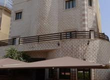 Villa for sale with More rooms - Kuwait City city