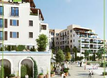 1 bedroom Apartment for Sale in Port de La Mer, Meraas