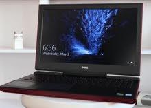 gaming laptop /pc gtx 1050