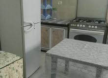 apartment in Irbid Mojamma' Amman Al Jadeed for rent