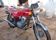 دراجة بارت 2010 نظيفة