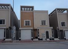 An Narjis neighborhood Al Riyadh city - 341 sqm house for sale
