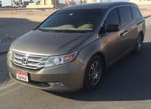 2012 Honda for sale