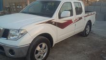 For sale 2009 White 100NX